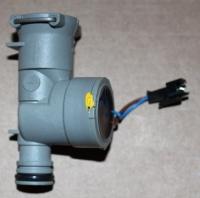 Гидрогенератор к газовым колонкам BOSCH